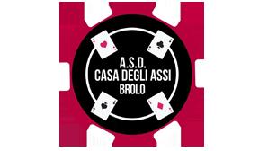 casa_degli_assi